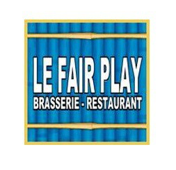 Brasserie Le FairPlay, Brasserie en France
